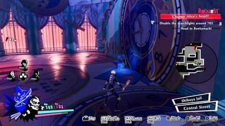 Persona 5 Strikers_20210219222621.jpg