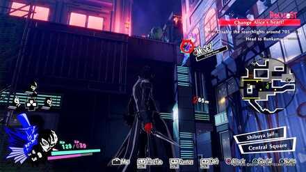 Persona 5 Strikers_20210219222212.jpg