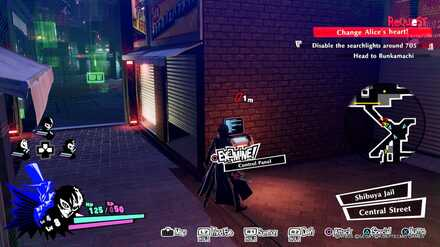 Persona 5 Strikers_20210219220421.jpg
