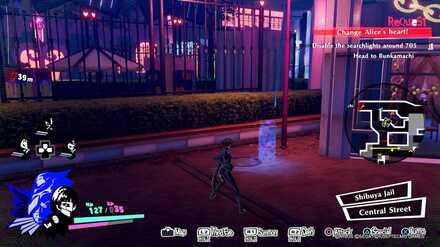 Persona 5 Strikers_20210219223554.jpg