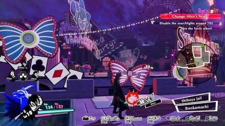 Persona 5 Strikers_20210219225234.jpg