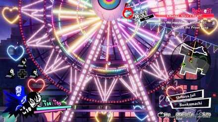 Persona 5 Strikers_20210220004550.jpg