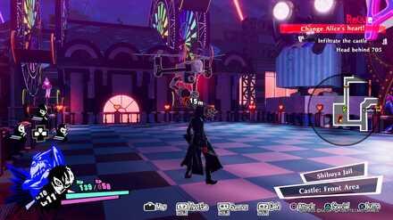 Persona 5 Strikers_20210220012721.jpg