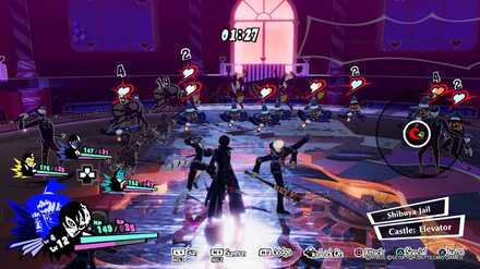 Persona 5 Strikers_20210220014457.jpg