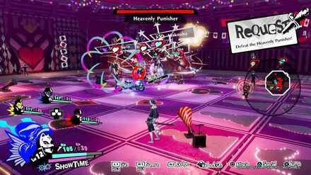 Persona 5 Strikers_20210220014924.jpg