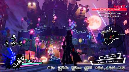 Persona 5 Strikers_20210220033644.jpg