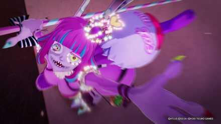 Persona 5 Strikers_20210220115442.jpg