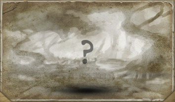 Bravely Default II - Currently Unavailable Enemy