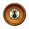 Bravely Default 2 - Insect Enemy