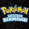 Pokemon Brilliant Diamond and Shining Pearl icon