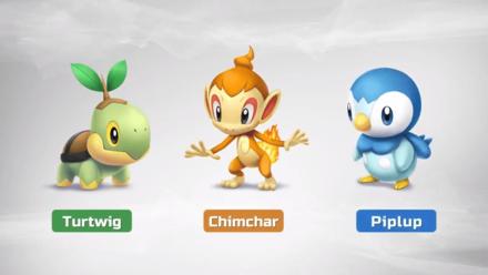 Pokémon Presents _ #Pokemon25_ 18-21 screenshot.png