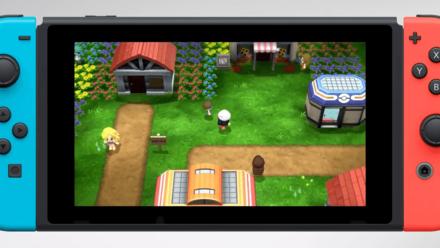 Pokémon Presents _ #Pokemon25_ 17-38 screenshot.png