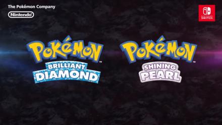 Pokémon Presents _ #Pokemon25_ 17-25 screenshot.png