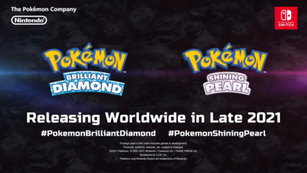 Release Date (1).png