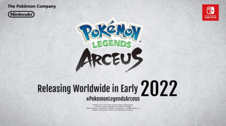 Arceus Release Date.png