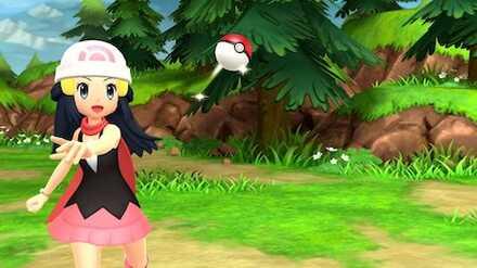 Pokemon Brilliant Diamond Shining Pearl.jpeg