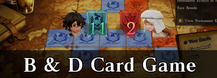 Bravely Default II - B & D Card Game Partial.png