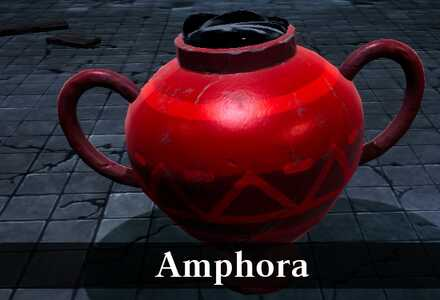 How to Beat Amphora.jpg