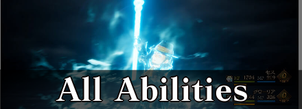 Abilities Partial Banner Template.png