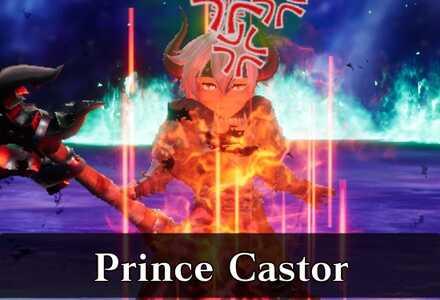 How to Beat Prince Castor.jpg