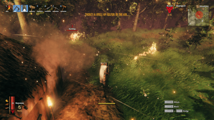 Valheim (Raids) - Surtling Raids.png