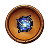 Bravely Default 2 - Offensive Icon