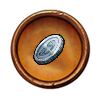 Bravely Default 2 - Sellables Icon