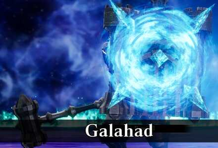 How to Beat Galahad.jpg