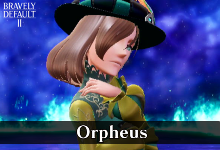 Orpheus Bravely Default 2.png
