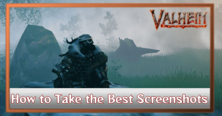How to Take the Best Screenshots.png
