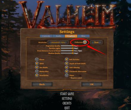 Go Fullscreen Mode.jpg