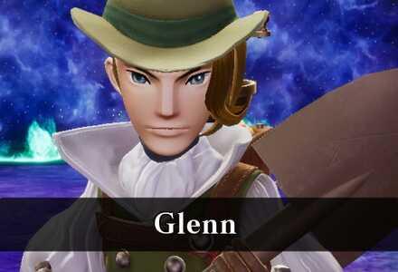 How to Beat Glenn.jpg