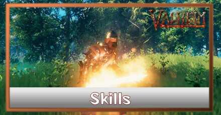 Valheim Skills Banner.jpg