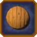 Wood Shield Image