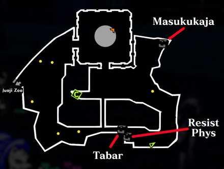 Osaka Jail Mt. Chashiro.jpg