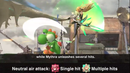 Mythra Neutral Air.png