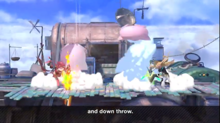Down Throw.png