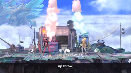 Up Throw.png