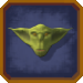Fuling Trophy Icon