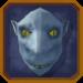 Troll Trophy Icon