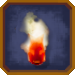 Surtling Trophy Icon