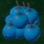 Blueberries Image