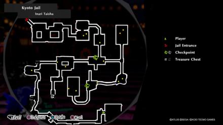 P5S Brilliant Dragonslayer Map.png