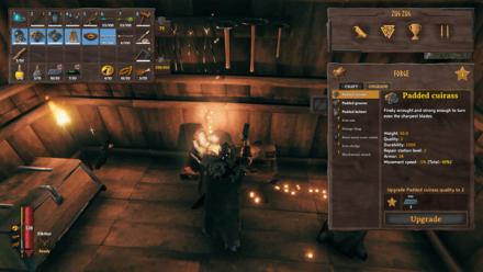 Valheim (Walkthrough & Progression) - Upgrade your Endgame Gear.png
