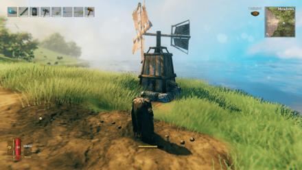 Valheim (Walkthrough & Progression) - Build a Windmill.png
