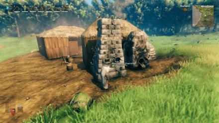 Valheim (Walkthrough & Progression) - Build a Blast Furnace.png