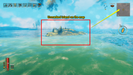 Valheim - How to find a leviathan.png