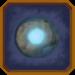 Greydwarf Eye Image