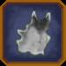 Wolf Pelt Image