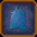 Troll Hide Icon